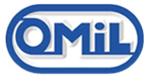 Omil Logo