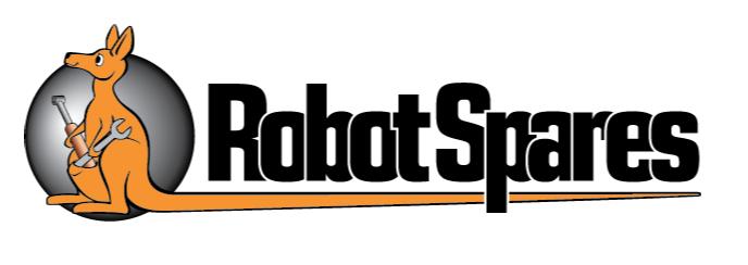 Robot Spares