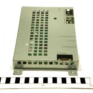 DSQC668