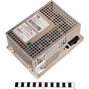 DSQC661